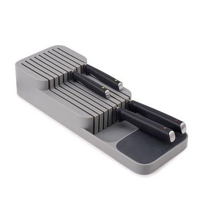 KNIFE DRAWER ORGANISER, DRAWERSTORE