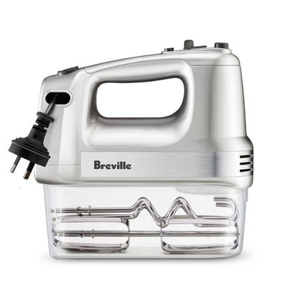 MIXER HAND, HANDY MIX & STORE, BREVILLE