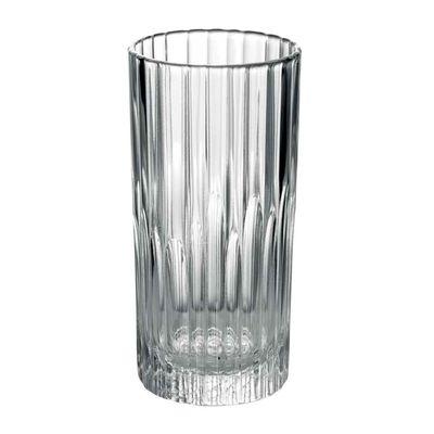 GLASS HIGHBALL 305ML, DURALEX MANHATTAN