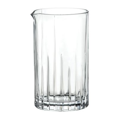 MIXING GLASS COCKTAIL 650ML, RCR