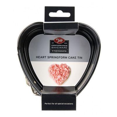 TALA ROUND CAKE PANS