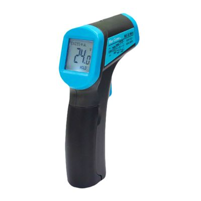 THERMOMETER MINI INFRARED GIZMO BG32MINI