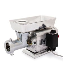 MINCER HEAVY DUTY 200KG/HR ANVIL