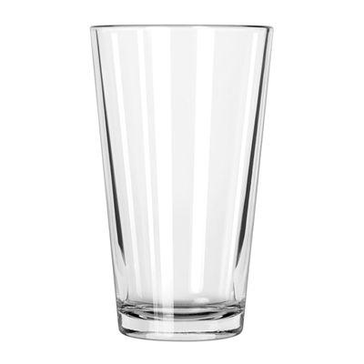 MIXING GLASS 473ML, LIBBEY