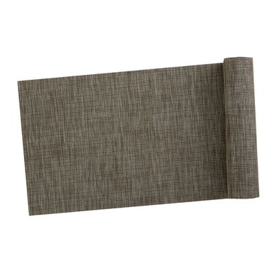 TABLE RUNNERS 30X150CM, M&W