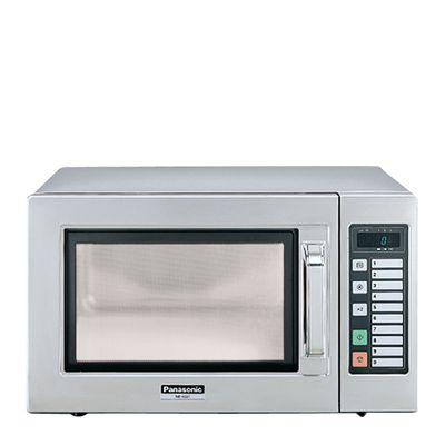 MICROWAVE LIGHT DUTY 1000W PANASONIC