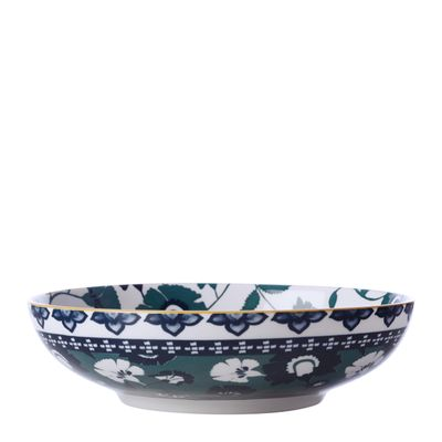 PLATE SIDE COUPE, M&W CASHMERE