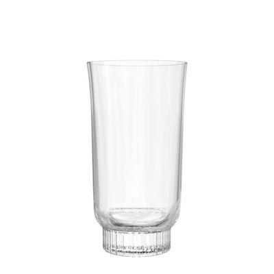 GLASS HIGHBALL 265ML, MODERN AMERICA