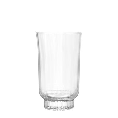 GLASS HIGHBALL 355ML, MODERN AMERICA