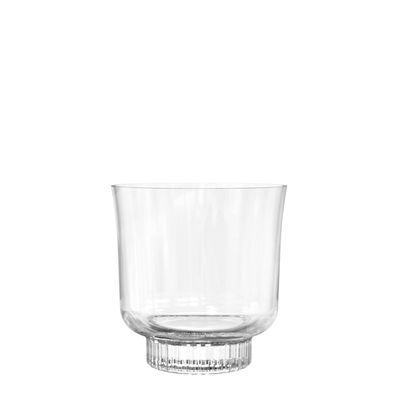 GLASS DOF 345ML, MODERN AMERICA