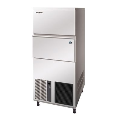 ICE CUBER SELF CONTAINED 110KG HOSHIZAKI