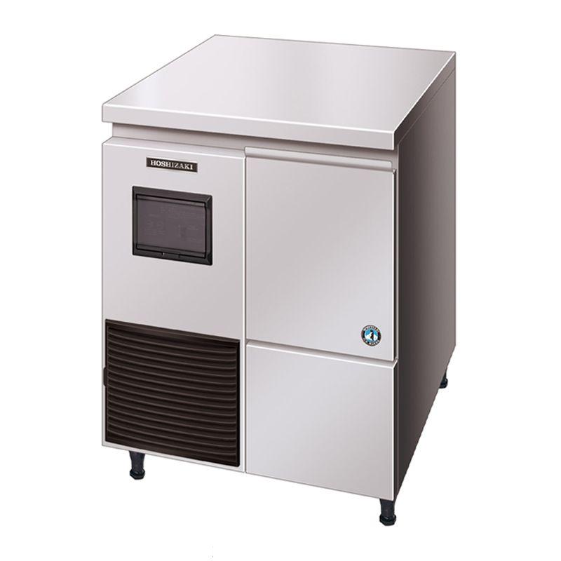 NUGGET ICE MACHINE 91000528, HOSHIZAKI