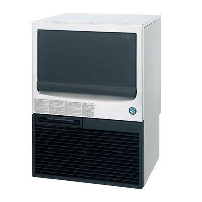 ICE MACHINE CRESCENT 91000135 HOSHIZAKI