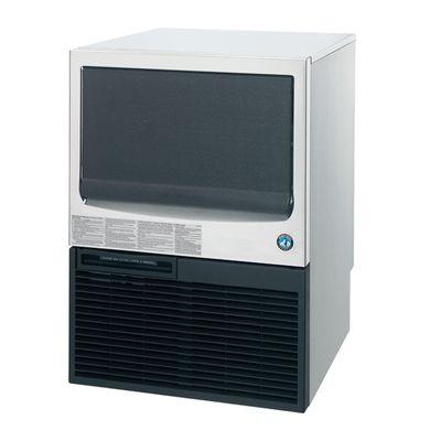 ICE MACHINE CRESCENT 91000142 HOSHIZAKI