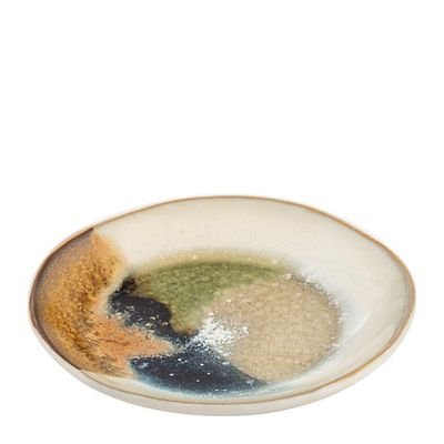 CONDIMENT BOWL 12.5CM BALTIC, G/DESIGNS