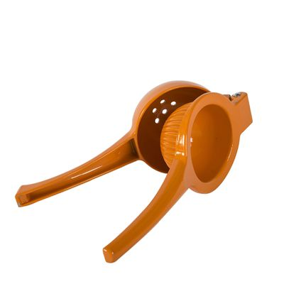 SQUEEZER CITRUS ORANG 90MM CUP,D&W FRESH