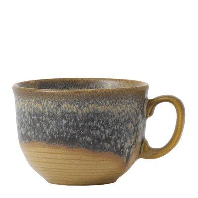 CAFE LAIT CUP GRANITE 310ML, EVOLUTION