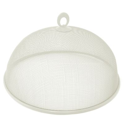 D&W FRESH FOOD COVER MESH