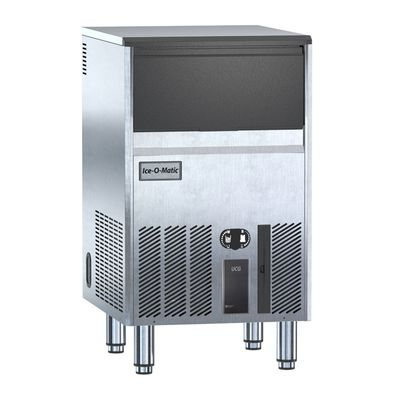ICE MAKER GOURMET 38KG,  ICE O MATIC