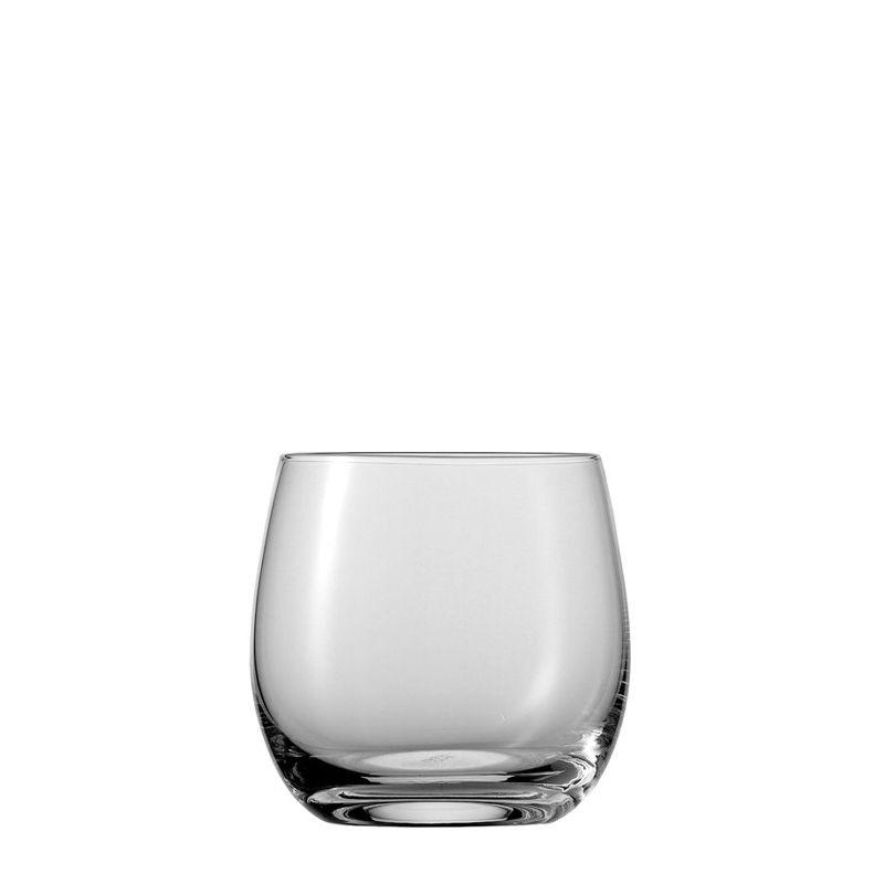 GLASS TUMBLER 330ML, SCHOTT BANQUET