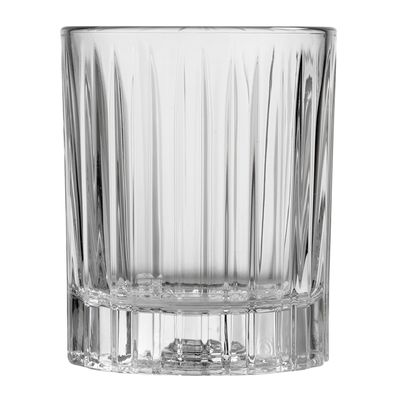 GLASS DOF 355ML, LIBBEY FLASHBACK