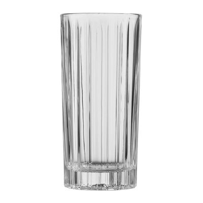 GLASS COOLER 470ML, LIBBEY FLASHBACK