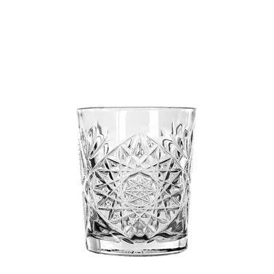 GLASS DOF 350ML, LIBBEY HOBSTAR