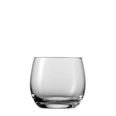 GLASS OLD FASH 400ML, SCHOTT BANQUET