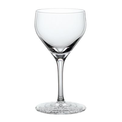 GLASS NICK & NORA 150ML, PERFECT SERVE
