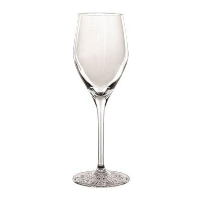 GLASS CHAMP 250ML, PERFECT SERVE PREMISE
