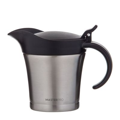 JUG 480ML THERMAL DOUBLE WALL, M/PRO