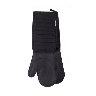 DOUBLE GLOVE BLACK, SAVANNAH