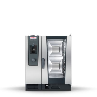 RATIONAL ICOMBI CLASSIC 10 TRAY