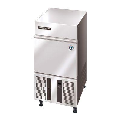 ICE MACHINE 30CNE-25, HOSHIZAKI