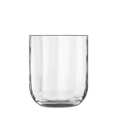 GLASS DOF 350ML, LUIGI JAZZ