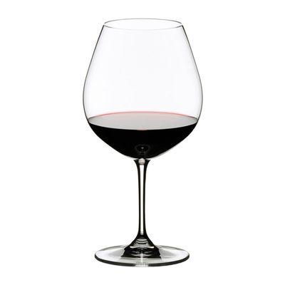 GLASS PINOT NOIR 2PK, RIEDEL VINUM