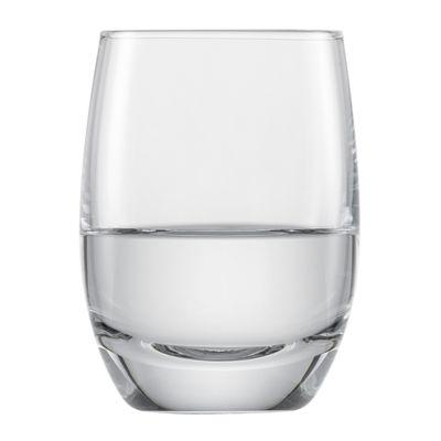 GLASS SHOT 75ML, SCHOTT BANQUET