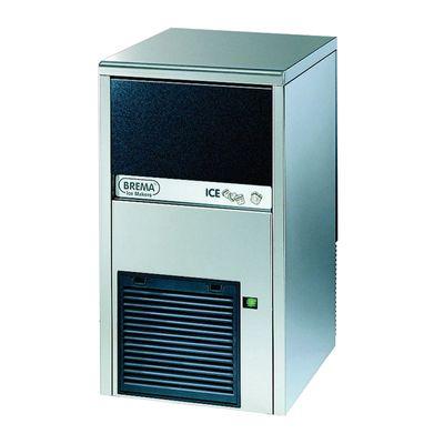 ICE MACHINE 29KG/9KG BREMA