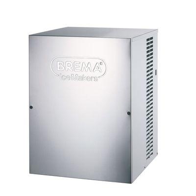 VB SERIES 140KG ICE MACHINE HEAD, BREMA