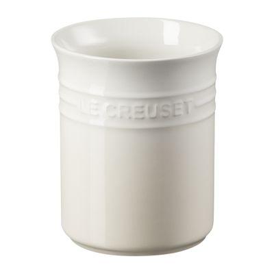 UTENSIL JAR1.1LT, LE CREUSET