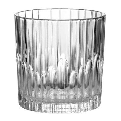 GLASS DOF 310ML, DURALEX MANHATTAN
