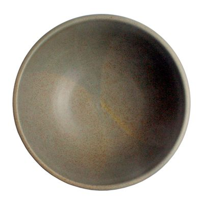 BOWL RICE GREEN 16CM, THE GOOD PLATE
