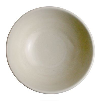 BOWL RICE WHITE 16CM, THE GOOD PLATE