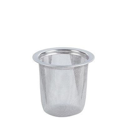 REPLACEMENT INFUSERS FOR BEVANDE TEAPOTS, BEVANDE