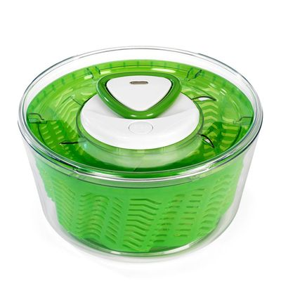 SALAD SPINNER EASY SPIN, ZYLISS