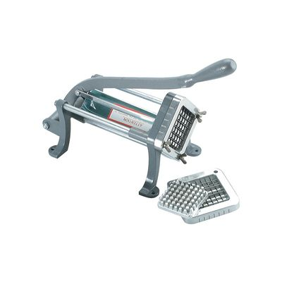 FRENCH FRY CUTTER S/ST