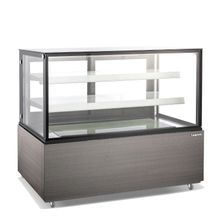 CAKE DISPLAY COLD 1540MM, EXQUISITE