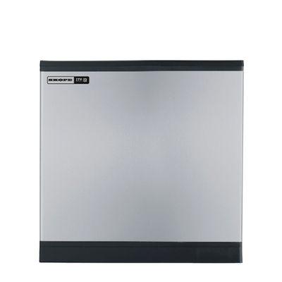 ICE MAKER MODULAR HALF DICE 405KG, ITV
