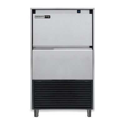 ICE MAKER 45KG SELF CONTAINED R290, ITV
