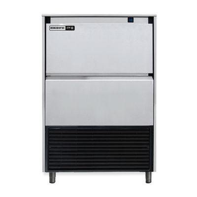 ICE MAKER S/C 80KG R290, ITV ALFA